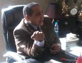 المهندس جمال حسان رئيس شركة صيانكو