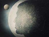 الفضاء – أرشيفية