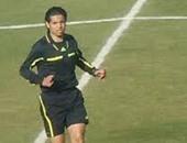 احمد الغندور