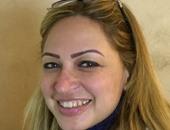 الدكتورة نجلاء عبد الرازق أستاذ الآشعة التداخلية بطب قصر العينى