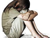 اغتصاب- صورة ارشيفيه