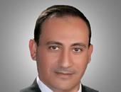 النائب محمد زين