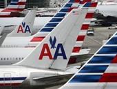 طائرات ركاب - ارشيفية