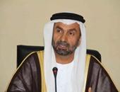 أحمد بن محمد الجروان رئيس البرلمان العربي