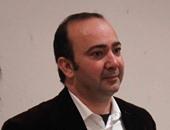 الكاتب الدكتور عاطف عبيد