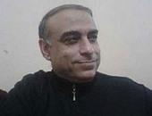 طارق البشبيشى القيادى المنشق عن جماعة الإخوان