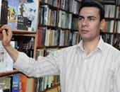 الكاتب صبحى موسى