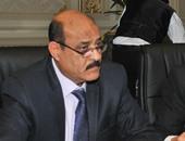 النائب صلاح عيسى - عضو مجلس النواب بدائرة الرمل بالإسكندرية