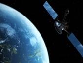 محطة فضاء ـ صورة أرشيفية