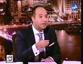 محمد بهاء أبو شقه