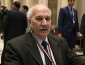 سيد عبد العال رئيس حزب التجمع