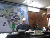 محمد أبو هاشم