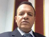 المهندس عبد الرحيم المرسى
