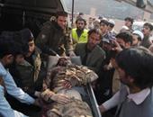 قتلى في باكستان - ارشيفية