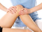 تمارين تحميك من إصابات الركبة