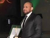 محمد أمين راضى