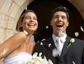 عروسان - صورة أرشيفية
