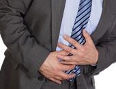 الدهون المشبعة مثل خطورة على الجهاز الهضمى
