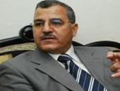 أحمد ربيع الغزالى