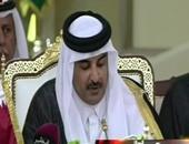الشيخ تميم