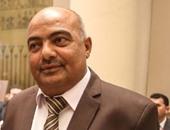 حاتم عبد الحميد، عضو مجلس النواب