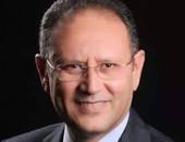 النائب عصام عبد الله عضو مجلس النواب عن قنا