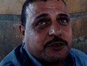 المواطن مجدى عبد الملاك