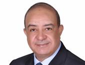 اللواء صلاح عقيل بأعمال رئيس الهيئة البرلمانية لحزب الوفد