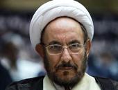 وزير الاستخبارات الإيرانى السابق