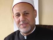 الشيخ عبد الحميد الاطرش