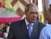 النائب حسين خاطر