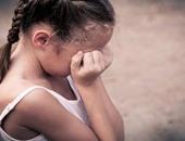 تعذيب طفلة- أرشيفية