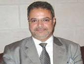 عبدالملك المخلافى وزير الخارجية اليمنى