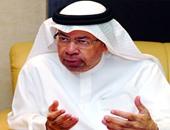 الشاعر حبيب الصايغ رئيس اتحاد الناشرين العرب