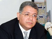 جمال شيحة عضو مجلس النواب