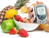 عقار جديد يعالج مرضى السكر