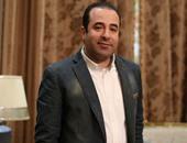 النائب أحمد بدوى عضو لجنة الاتصالات بالبرلمان