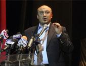علاء الكحكى مالك شبكة تليفزيون قنوات النهار