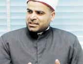 محمد عثمان البسطويسى- نقيب الأئمة