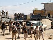 """الجيش اللبنانى """"أرشيفية"""""""