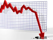 الهبوط يسيطر على اتجاه التضخم خلال 2018