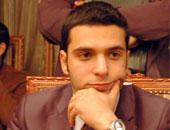 محمد بدران