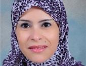 الدكتورة نهى رشوان استشارى الجلدية