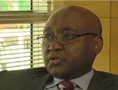 رئيس بنك التنمية الافريقى