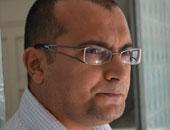 دكتور أحمد رمزى