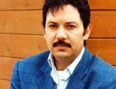 """الفنان كمال أبو رية أحد أبطال مسرحية  """"دنيا حبيبتى"""""""