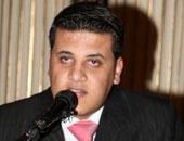 مصطفى زمزم رئيس مجلس أمناء صناع الخير