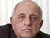 """ميشيل حلبى المدير التنفيذى الأمين العام لـ""""الغرفة التجارية العربية البرازيلية"""""""