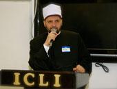 د. إبراهيم نجم