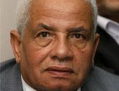 محمود الشندويلى رئيس جمعية مستثمرى سوهاج